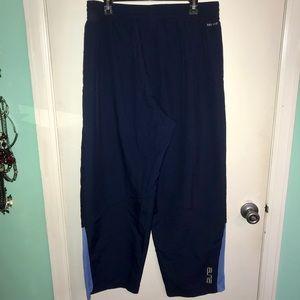 bf8b19155a36ed Jordan Pants - Nike Dri-fit UNC Jordan Sweatpants